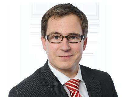 Rechtsanwalt Kohler