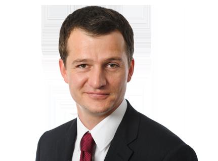 Rechtsanwalt Fischer